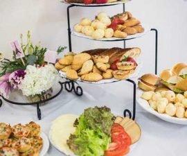 Catering-Yemek-Hizmeti