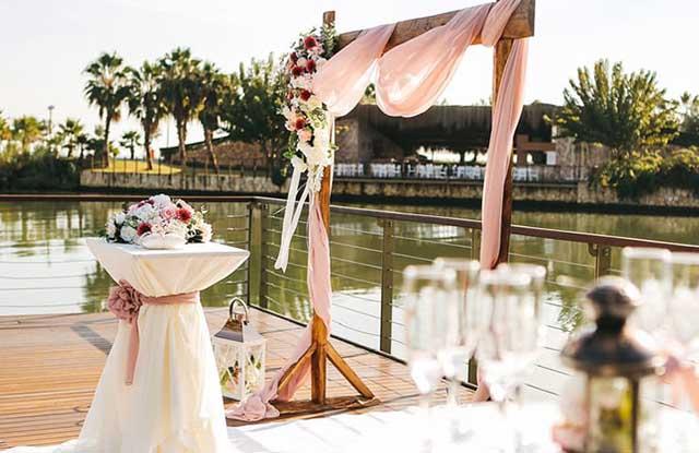 Düğününüzün Kaliteli Geçmesi İçin Yapmanız Gerekenler