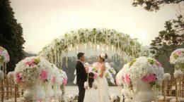 Düğünün Kalitesi İçin Yapmanız Gerekenler