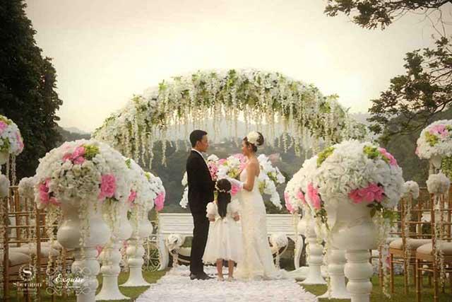 Kaliteli Düğün