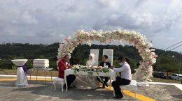 İslami Düğün İçin Mekan Önerileri