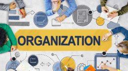 En İyi Organizasyon Firmaları Hangileridir?
