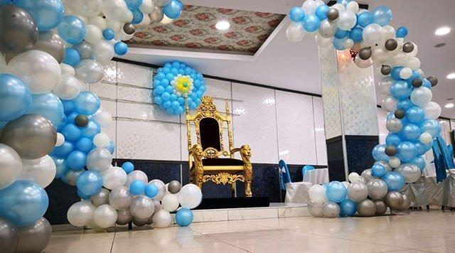 Sünnet Düğünü Organizasyonu Nasıl Yapılır?